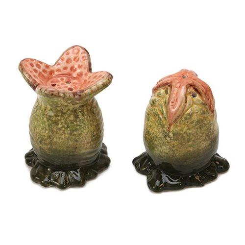 Картинки по запросу Alien Accessories - Alien Ovomorph Egg Cookie Jar
