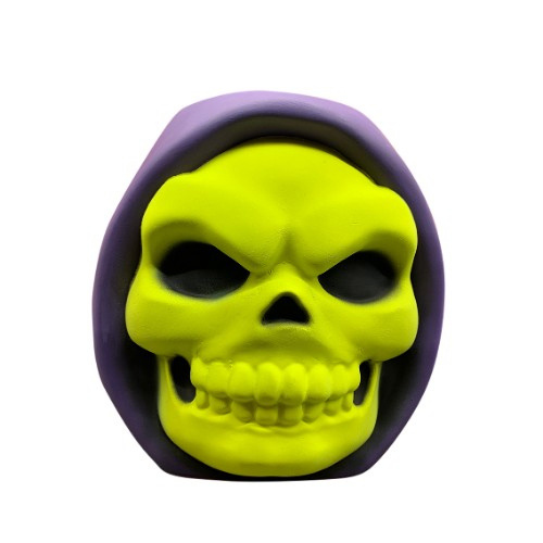 Masters of the Universe Skeletor Superbucket Halloween Bucket
