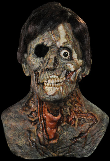 American Werewolf In London Jack Goodman Latex Mask