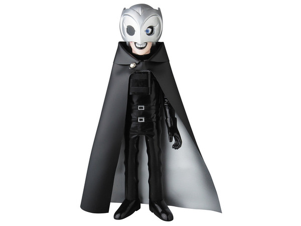 Phantom Of The Paradise Vinyl Collectible Figure by Medicom