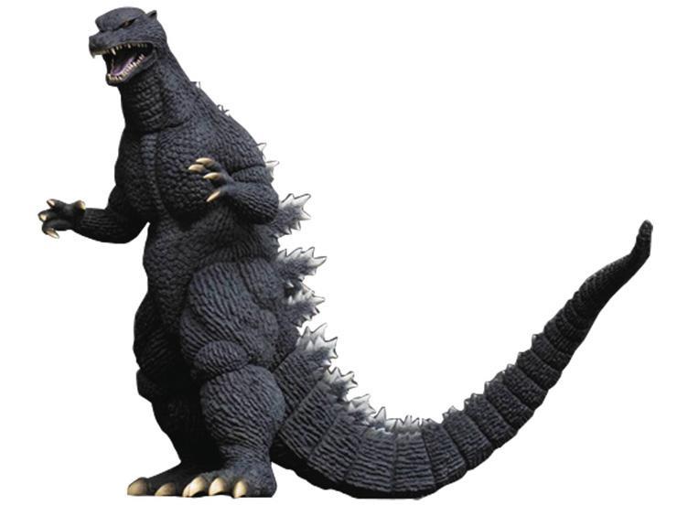 Godzilla Final Wars Godzilla | www.imgkid.com - The Image ...
