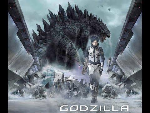 godzilla 2017 monster planet monster king series 12 figure by bandai