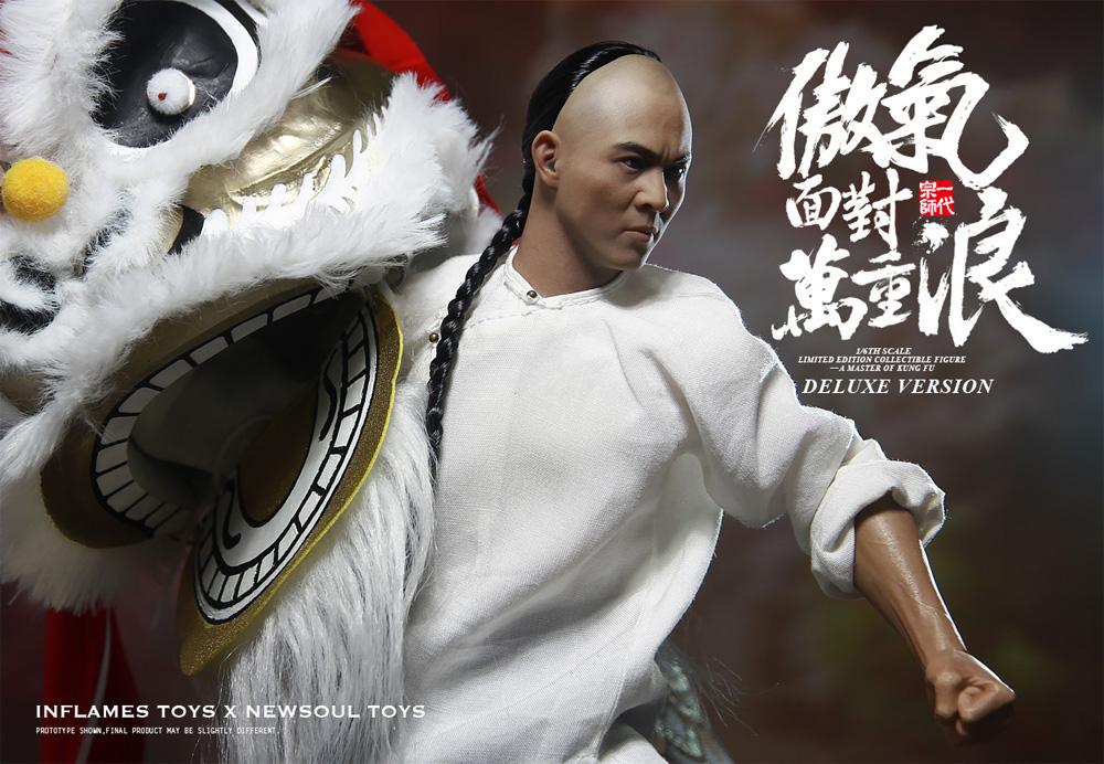 download film kung fu master jet li