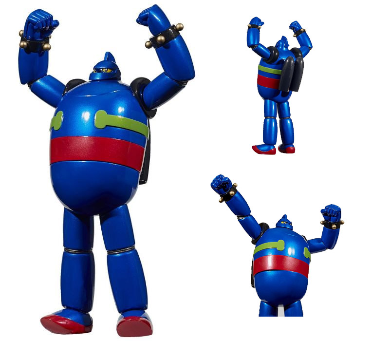 Gigantor Tetsujin 28 Sofubi 9 Vinyl Figure By Kaiyodo Gigantor Tetsujin 28 Sofubi 9 Vinyl Figure By Kaiyodo 111ka02 69 99 Monsters In Motion Movie Tv Collectibles Model Hobby Kits Action Figures Monsters In Motion