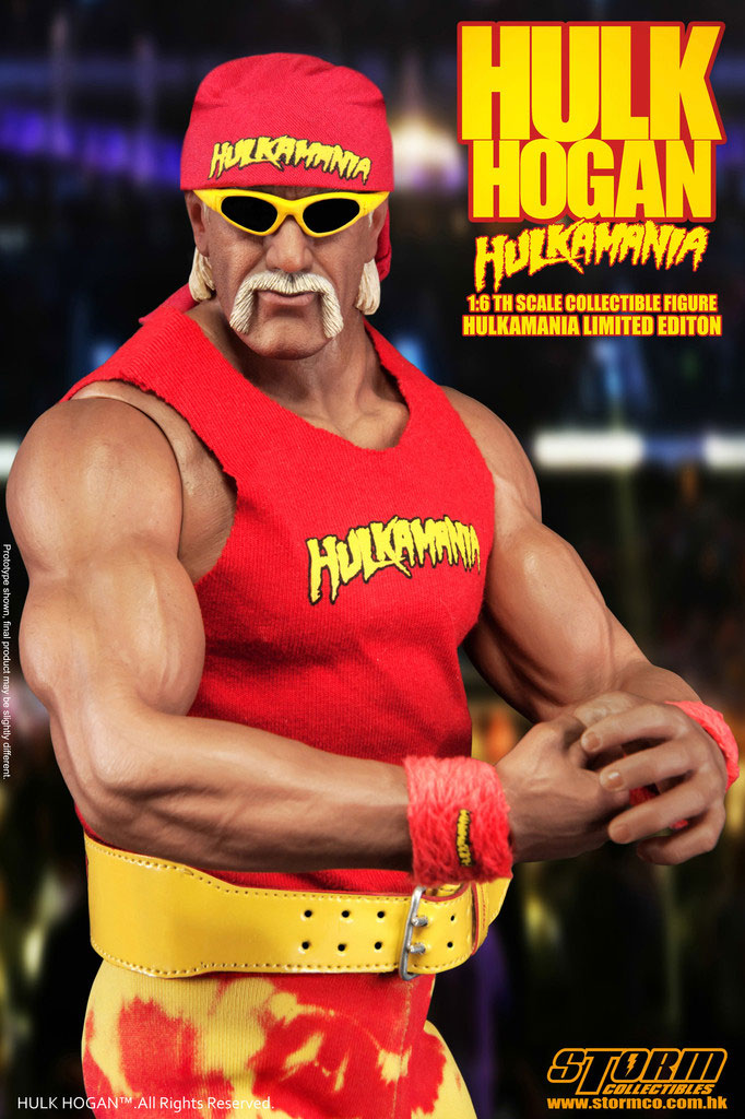 the wrestler movie steroid scene