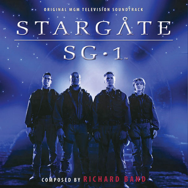 Stargate Ancient Atlantis Pegasus Dwarf Irregular Galaxy Tau\'ri ... | 600x600