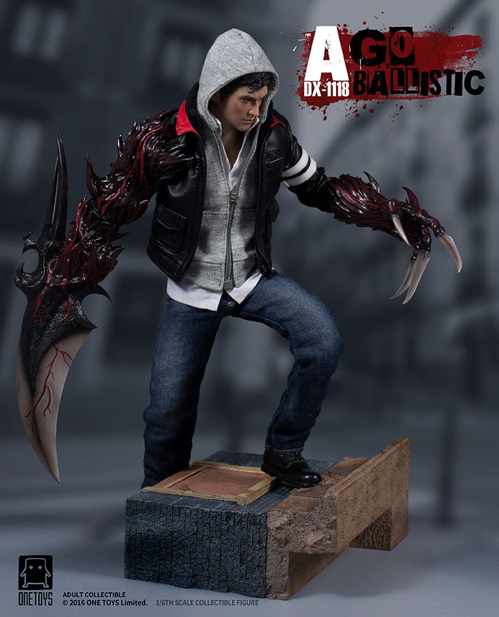 Monsters in Motion, Movie, TV Collectibles, Model Hobby ...
