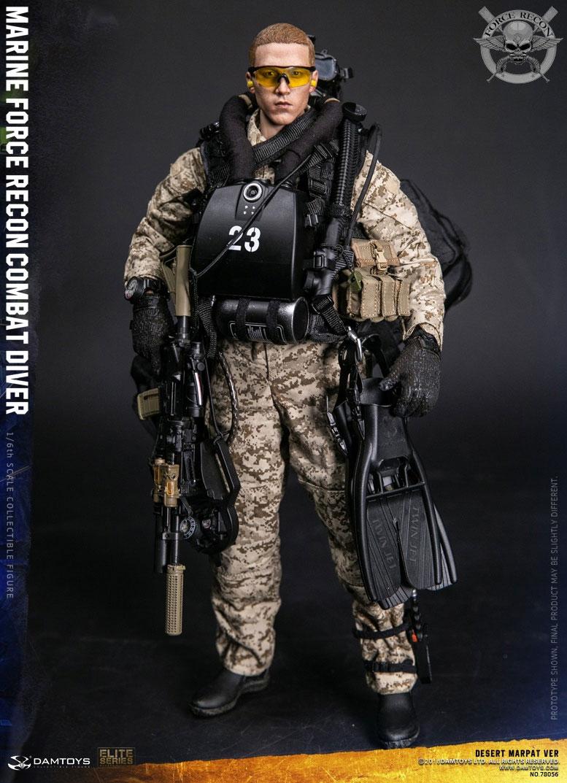 """1//6 Scale Soldier Uniform Model for 12/"""" Action Figure"""
