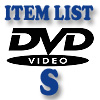 DVD Item List: S