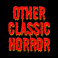 A-Z CLASSIC HORROR LIST