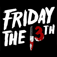 FRIDAY THE 13TH / JASON VOORHEES