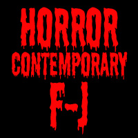 HORROR CONTEMPORARY F-J