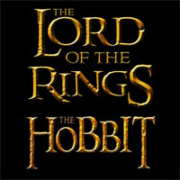 LORD OF THE RINGS / HOBBIT