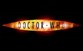 DOCTOR WHO NEW SERIES