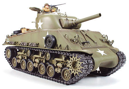 scale model airplanes kits with Tamiya 1 16 Scale M4 Sherman Rtank P 1876 on 321836552374 furthermore 142022342283 moreover Watch further 161181322781 likewise Road To Top Gun Peanut And A Shooting Star.