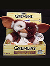 Gremlins Singing & Dancing Gizmo Plush