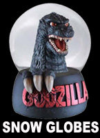Godzilla 60th