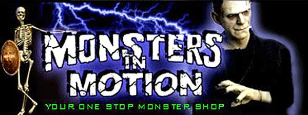 www.monstersinmotion.com
